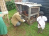 feeding-the-chickens2-jpg