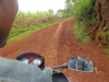 motorbike-transportation-on-muddy-road-jpg
