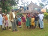 pastor-zachariah-pose-with-the-orphans-on-his-compound-jpg