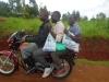 zachariah-and-fred-on-motorbike-jpg